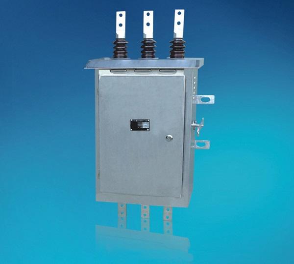 怎样排除防雨配电箱的使用安全隐患
