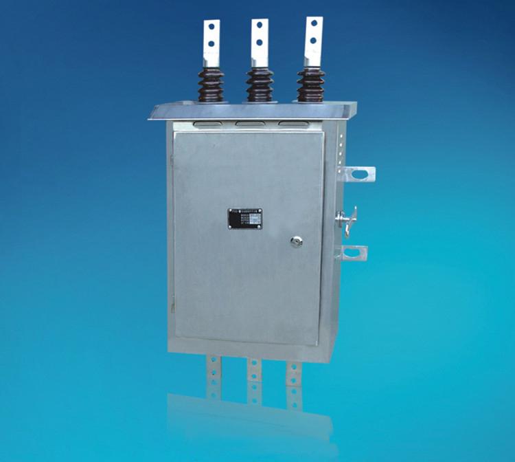 JXF1变压qi配电箱