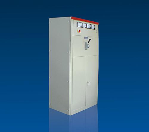 PGLxingjiao流低压配电柜