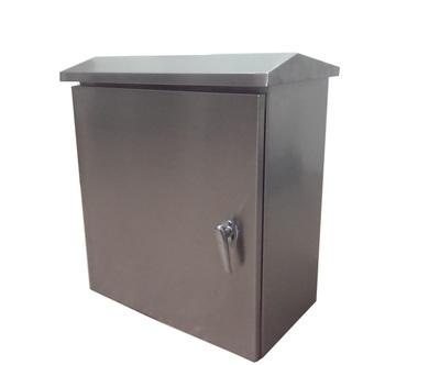 配电箱的设计xuqiu