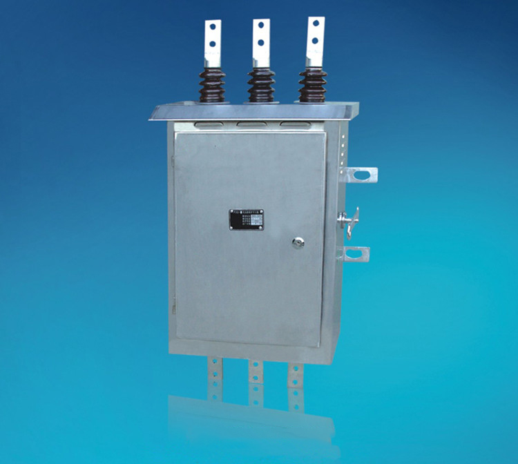 HJXF1变压器配电箱
