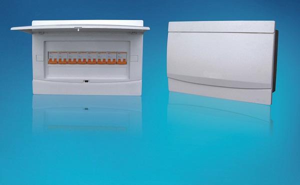 HPZ30(H)配电箱