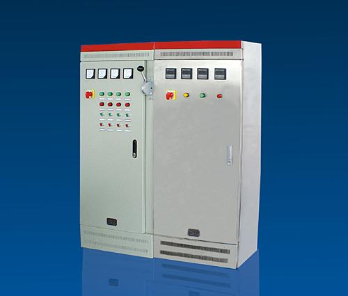 GCS-21(XL-21)型动力柜